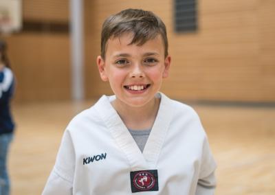 20180428_Bawü-Taekwondo-10