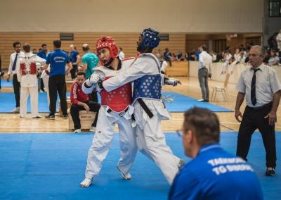 20180428_Bawü-Taekwondo-17