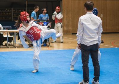 20180428_Bawü-Taekwondo-18