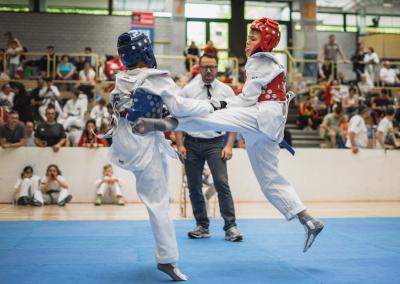20180428_Bawü-Taekwondo-3