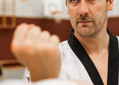 Taekwondo-2019-10