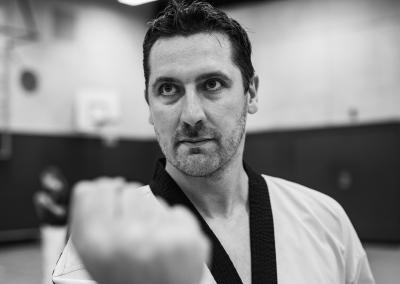 Taekwondo-2019-12