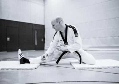 Taekwondo-2019-14