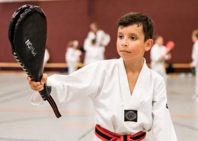 Taekwondo-2019-15