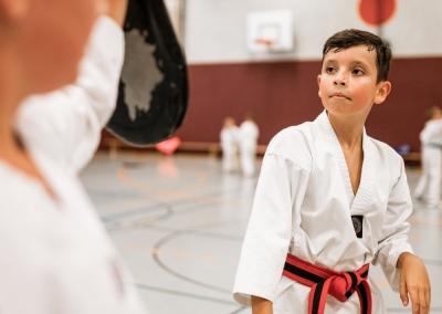 Taekwondo-2019-16