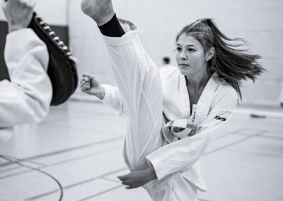 Taekwondo-2019-17