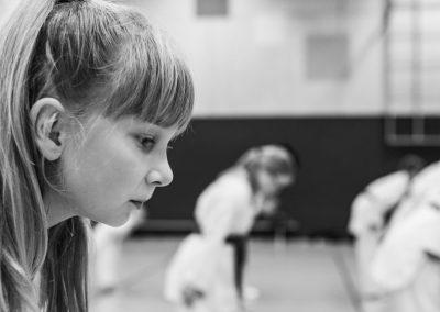 Taekwondo-2019-18