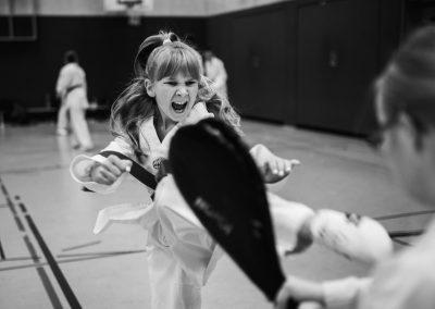 Taekwondo-2019-3