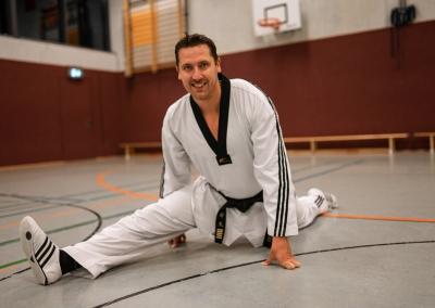 Taekwondo-2019-6