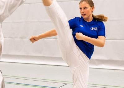 Taekwondo-2019-7