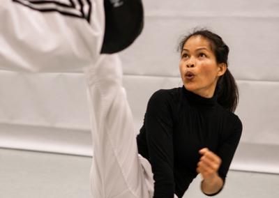 Taekwondo-2019-8