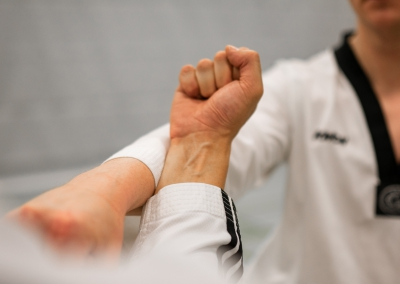 Taekwondo-2019-9