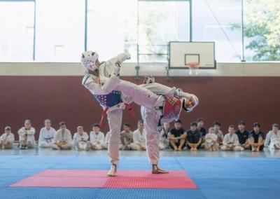 Taekwondo-Austausch-Japan (1 of 1)-2