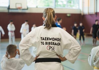 Taekwondo-Austausch-Japan (1 of 1)-3