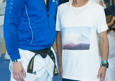 Taekwondo-Austausch-Japan (1 of 1)-4