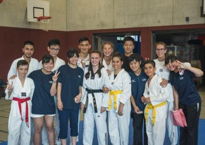 Taekwondo-Japan-Biberach (1 of 1)-10