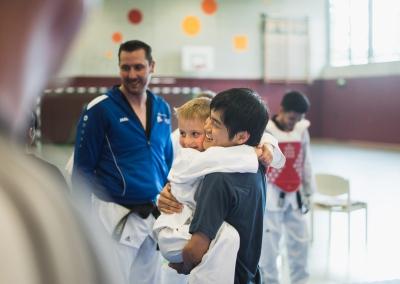 Taekwondo-Japan-Biberach (1 of 1)