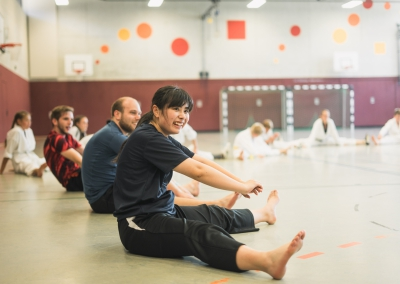 Taekwondo-Japan-Biberach (1 of 1)-6
