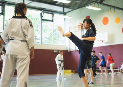 Taekwondo-Japan-Biberach (1 of 1)-9