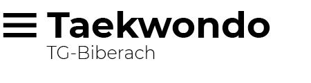 Taekwondo Biberach